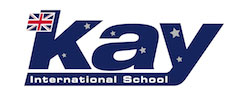 Kay International School Bonn